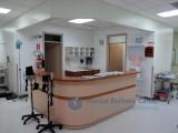Dr. Alejandro Gutierrez hospital