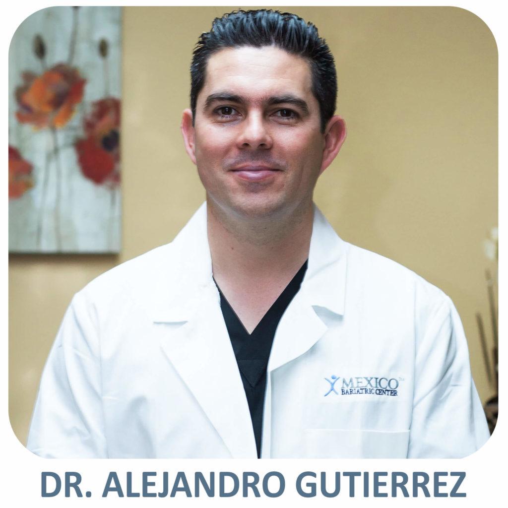 Gutierrez with caption