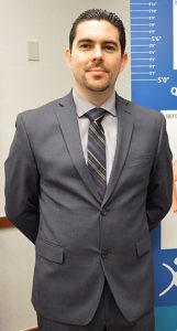 Dr-Alejandro-Gutierrez Tijuana Surgeon Bariatric