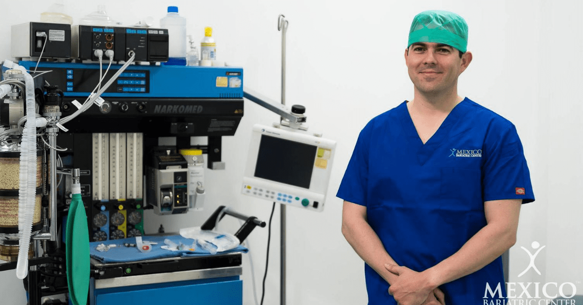 Dr. Alejandro Gutierrez - Reviews