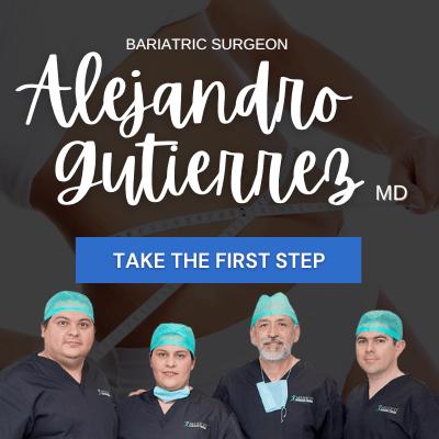 Surgeon Banner - Gutierrez 1